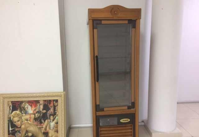 Винный шкаф Scaiola Cantina 1