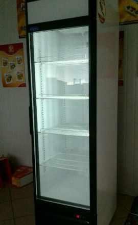 Шкаф холодильный, холодильник для напитков