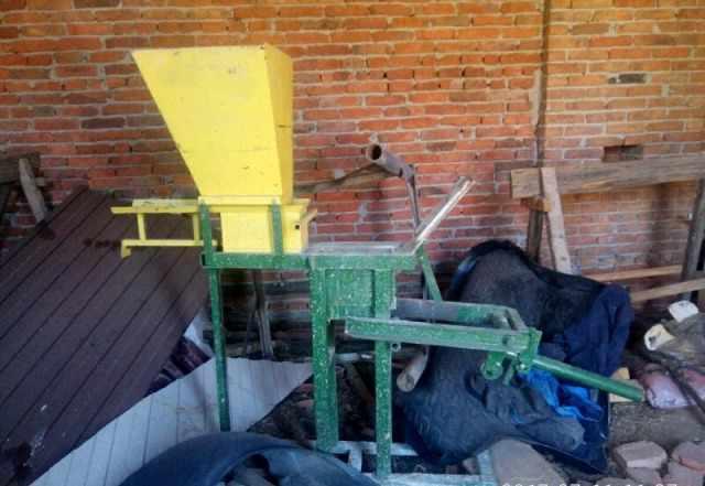 Станок лего керпича, и оборудование для изготовлен