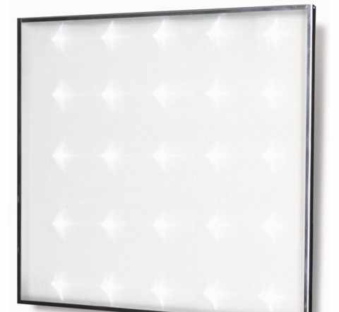 светильники L-office 32/3000/220ac/д/os/5,0