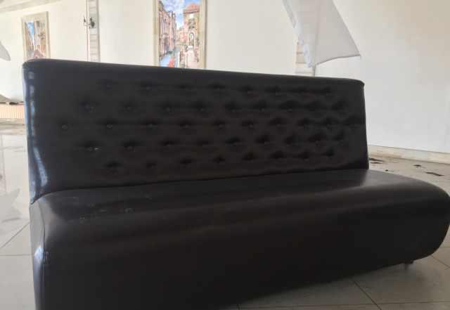 Мебель для ресторана, кафе, бара(диваны, стулья)