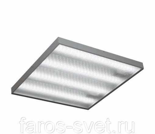 Светильник светодиодный faros FG 595 24LED 0,2A 2W