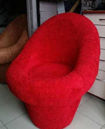 Пуфик, Банкетка,кресло, стул для отбеливания зубов