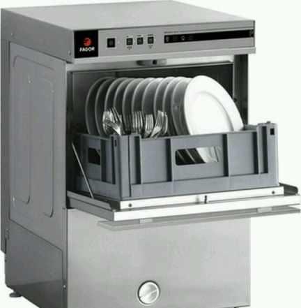 Посудомоечная машина (италия) fagor