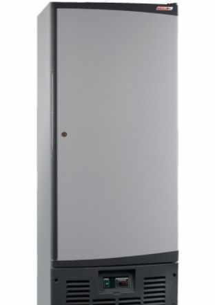 Морозильная камера Ариада R700 L