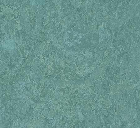 Линолеум Marmoleum Real 3134