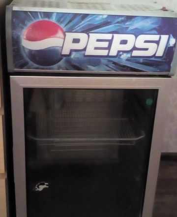 Микроволновка, холодильник, термопот и пр
