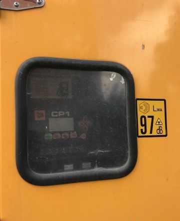 JCB- G275QX
