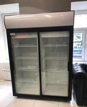 Шкаф холодильный Polair Sd110-S
