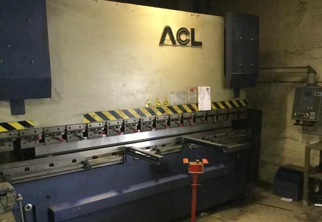 Оборудование для металлических дверей