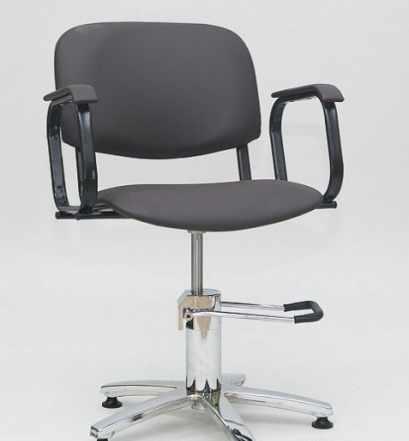 Парикмахерское кресло kontakt