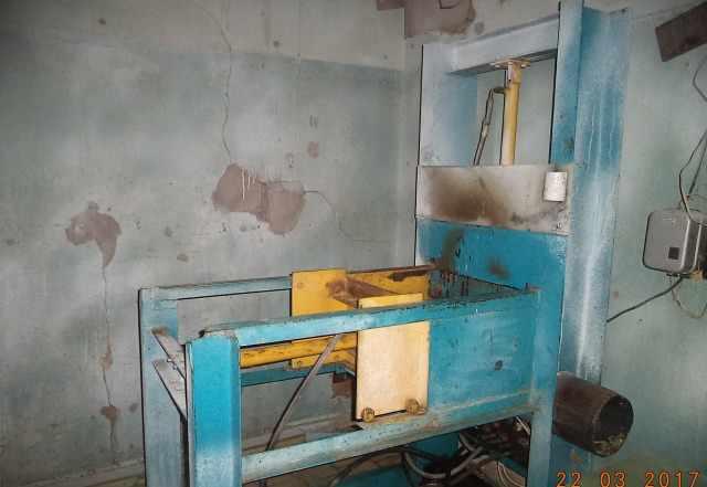 Оборудование для грибного бизнеса