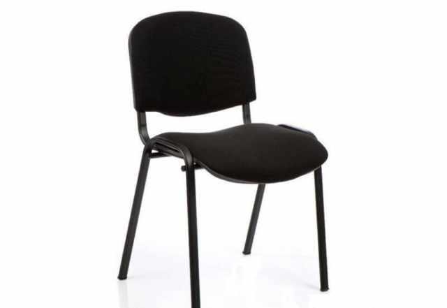 стулья исо