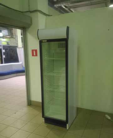 Холодильник Klimasan 372 420 л