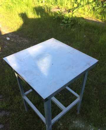 Стол для резки