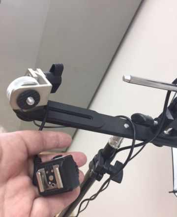 оборудование для фотосалона или фото на док