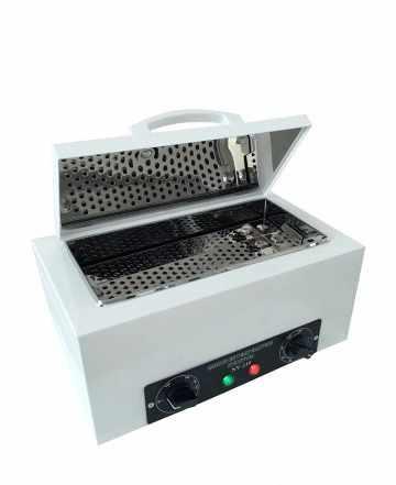 Воздушный стерилизатор (сухожар)
