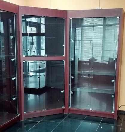 Оборудование для магазина или офиса б/у