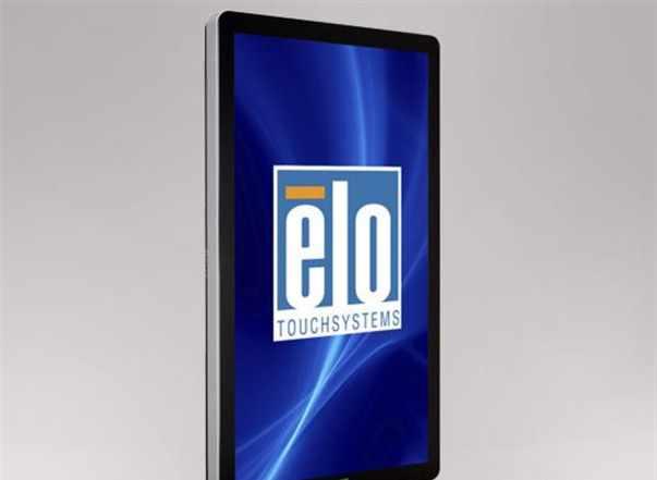 Сенсорная панель/монитор elo touch 3200l новый