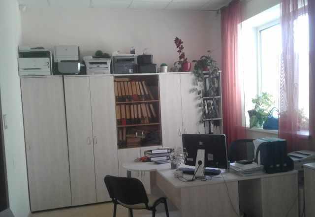Мебель для офиса