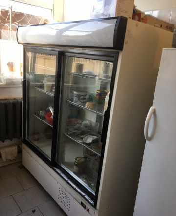 Холодильник Премьер (премьер)
