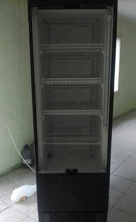 Б/у свет. короба,холодильник и другое/без торга