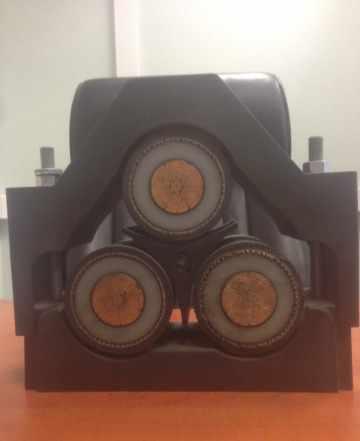 Кабель силовой асб2л, апвпу2г, апвббшп, оптический