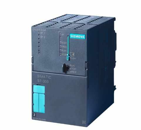 Модули ввода-вывода Siemens ET200M ET200S
