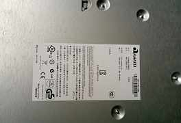 Коммутатор Cisco Catalyst 2960 WS-C2960G-24TC-L