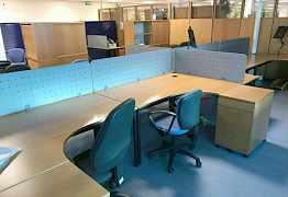 Шкафы для раздевалок, офисная мебель