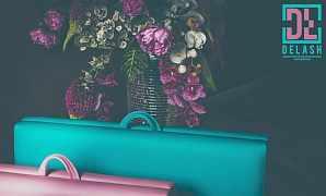 Массажный стол. Косметическая кушетка. Кресло