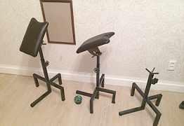 Изготовим оборудование для тату салонов