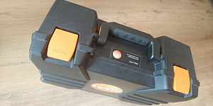 Тепловизор testo 870-2