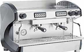 Профессиональная кофемашина Reneka OEM/Франция