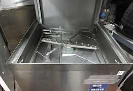 Electrolux EHT - Машина посудомоечная капотная б/у