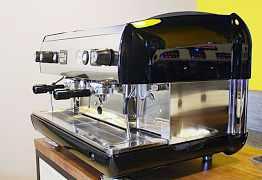 Кофемашина San Marino C. M. A. Brava