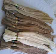 Поставщик волос для наращивания (опт/розница)