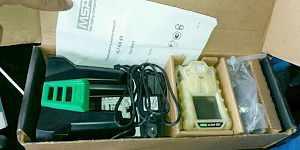 Газоанализатор портативный MSA 4X
