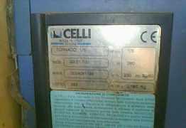 Охладитель для пива, соков tornado 1/5 celli