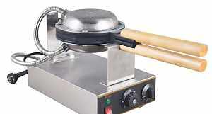 Оборудование б/у для ресторана, пекарни
