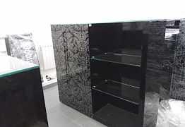 Шкафы в ассортименте