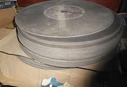 круг отрезной луга-абразив 400 Х 4 Х 32 А24