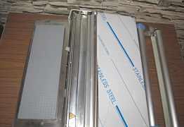 Термоупаковщик,упаковочн. аппарат(CNW 460) CAS