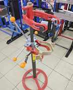 Механическая стяжка пружин SK-3000, 1500 кг Корея