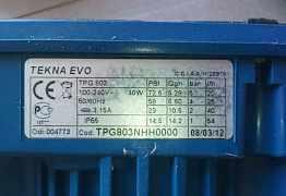 Дозирующий насос Evo TPG 803