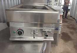 Макароноварка modular 65/40 CPE