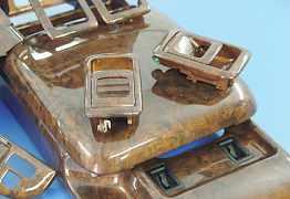 Полный комплект оборудования для Аквапечати