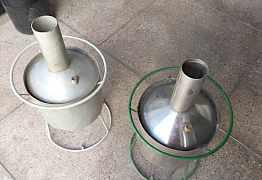 Мерник м2р-20 на 20 литров