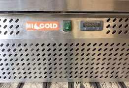 Холодильный шкаф/камера