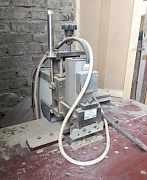 Фрезер для снятия свесов WT-92 (MXS-503)